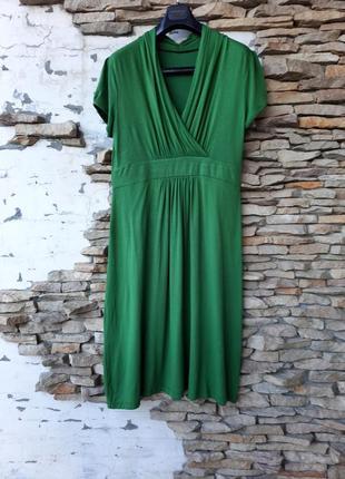 Красивое платье 👗 большого размера