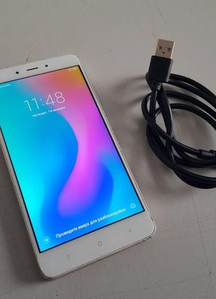 xiaomi redmi note 4 3/32