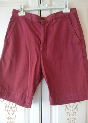 Катоновые мужские шорты