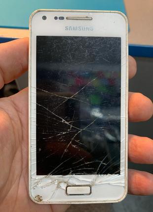 Мобильный телефон Samsung gt-i9070 под ремонт или на запчасти