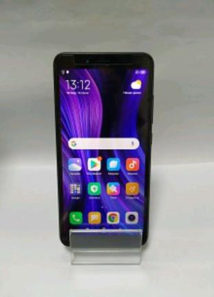 Xiaomi Redmi 6a на 32Gb