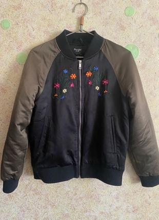 Куртка, ветровка New Look