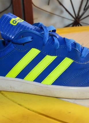 Adidas кроссовки 44 размер