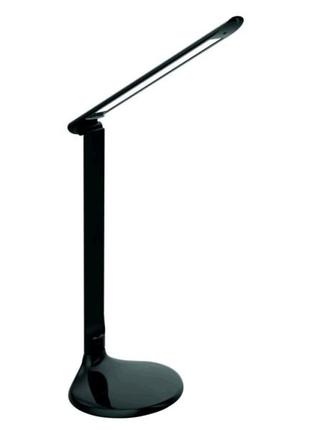 Настольная лампа Luxel TL-01 светодиодная светильник