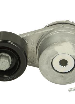 T39275 (25281-2F000) ролик натяжителя ремня с натяжителем Kia Sor