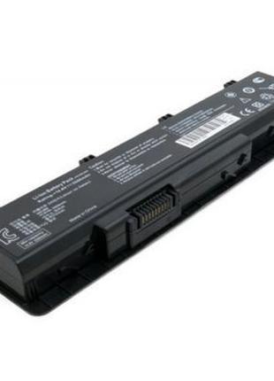 Аккумуляторная батарея ASUS A32-N55 N45S N55V N55S N55SF N75SL N7