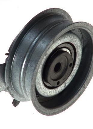 06A 109 479A (VKM11113) ролик ремня ГРМ