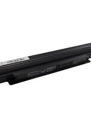 Аккумуляторная батарея Asus A42-K56 A41-K56 A46 A56 K46CM S46C По