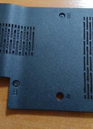 Заглушка оперативной памяти HP Pavilion dv6