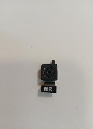 Xiaomi redmi note 3 камера тыльная