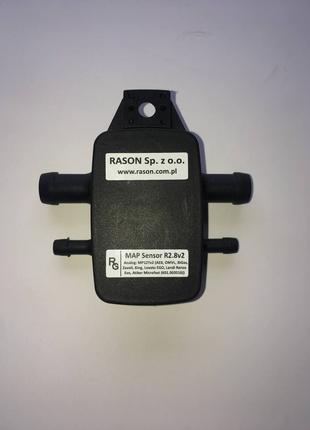 Датчик давления и вакуума Rason R2.8v2 map sensor