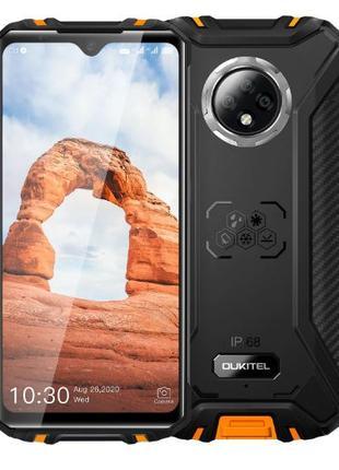 Смартфон OUKITEL WP8 PRO NFC  4/64Gb  в наличии
