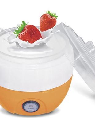 Йогуртница Yogurt Maker 1.2л ST259