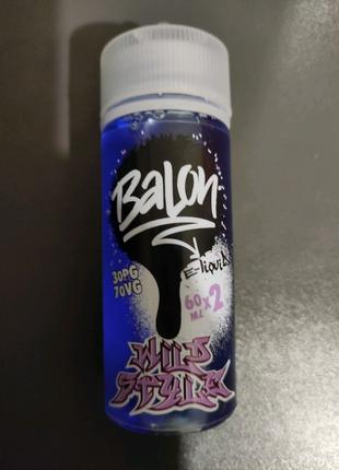 Продам жидкость для вейпа Balon