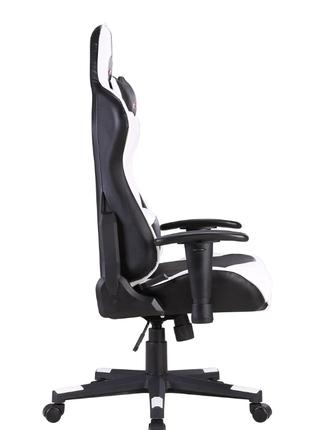 Кресло игровое компьютерное  SPEED RACER польша