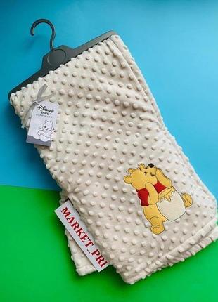 Плед-одеялко примарк