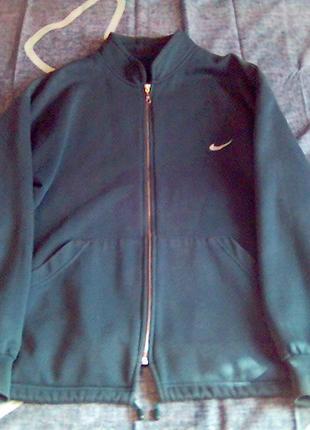 Куртка,толстовка
