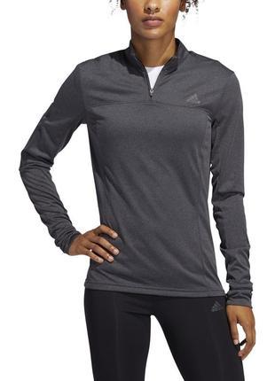 Женская спортивная кофта Adidas FL7812
