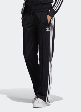 Брюки женские Adidas FIREBIRD ED7508