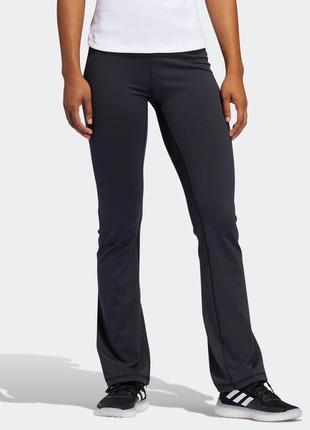 Женские спортивные брюки Adidas FJ6105