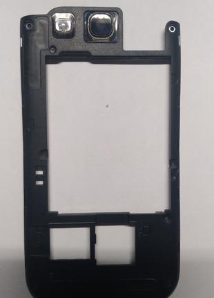 Samsung I9300 Galaxy S3 стекло камери, корпус.