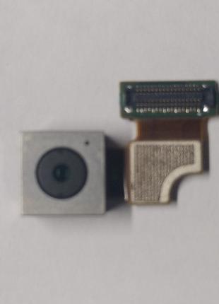 Samsung S3 I9300 камера основна
