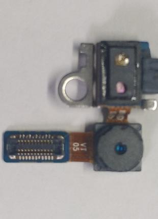 Samsung S3 I9300 фронтальная камера с датчиком приближения