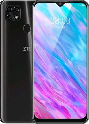 ZTE Blade 20 Smart 4/128 NFC
