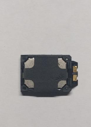 Динамик бузер Samsung Galaxy J3 j320. Розборка