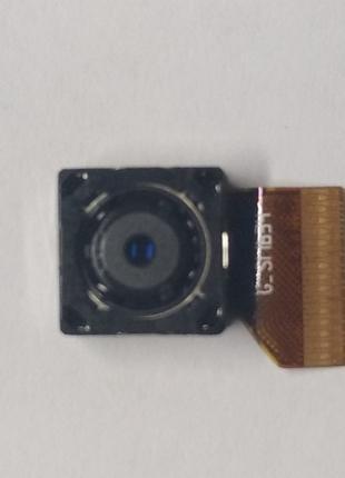 Камера основна  Samsung Galaxy J3 J320 FN. Розборка
