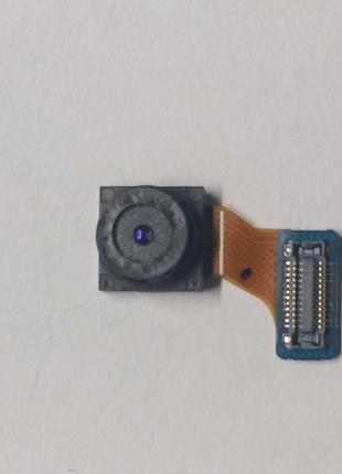 Камера Фронатльна Samsung Galaxy J3 J320 FN. Розборка