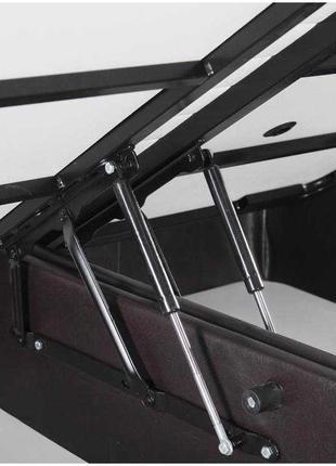 Механизм подъема кровати с газовыми амортизаторами GAYSAN 450N