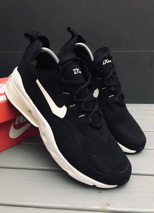Nike кроссовки мужские найк