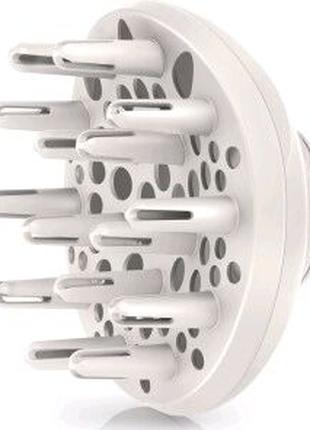Насадка дифузор фена Philips hp8230 hp8233 termoprotect