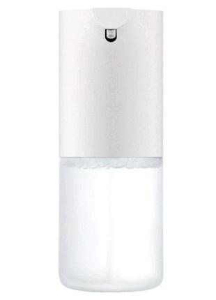 Бесконтактный диспенсер для мыла Xiaomi Mijia Automatic Foam Soap