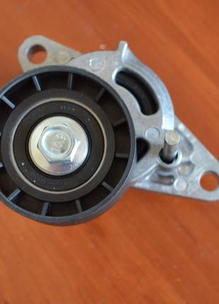 Ролик генератора ENGI XM161, 8200933753, 8200603359, 7700102872