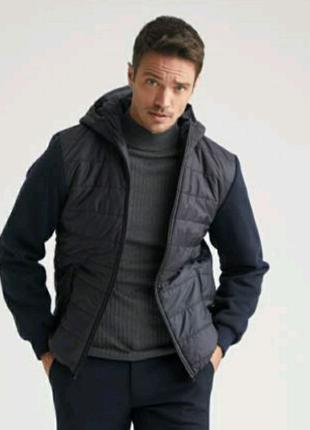 Куртки зима, еврозима