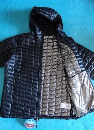 Термо-Куртка Columbia Omni-Heat XXL
