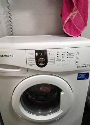 Ремонт стиральных машин Бровары.
