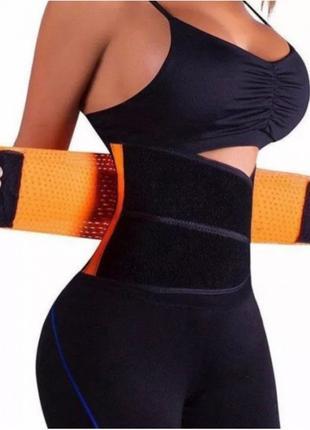 Пояс для похудения Xtreme Power Belt L