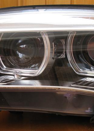 BMW X5 F15 Фара 63117317101