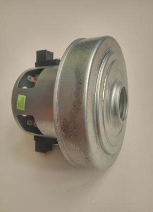 Двигатель мотор пылесоса LG KCL230-19
