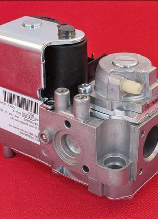 Газовий клапан  Honeywell VK4105G (Biasi Delta, Baxi-Westen 57023
