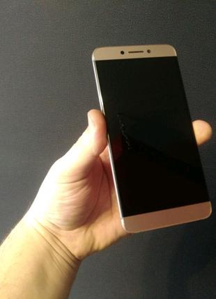 LeTv LeEco Le Max 2 X820  6/64 Snapdragon 820 Quad core