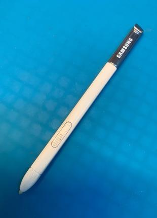 Стилус, S Pen для Samsung Galaxy Note 2 N7100 оригинал