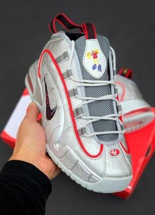 Nike air max penny 1 doernbecher 🆕шикарные кроссовки найк🆕купи...