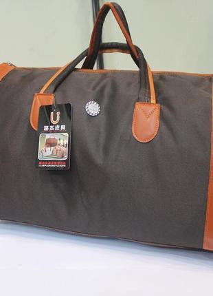 Сумка, сумка дорожная, ручная кладь, спортивная сумка, женская...