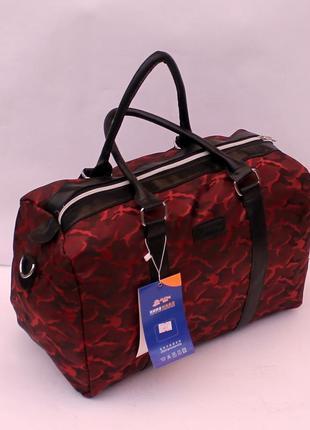 Сумка, сумка дорожная, женская сумка, ручная кладь
