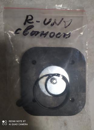 Ремкомплект газового редуктора R-UNO
