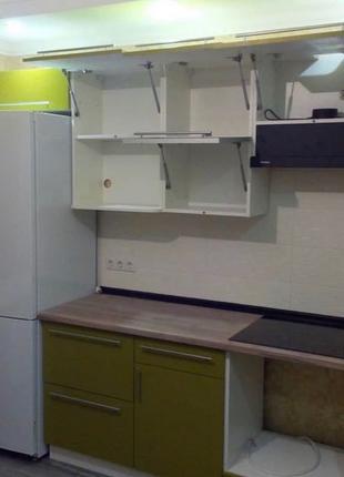кухня , шкаф купе , корпусная мебель